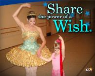 Make_a_wish_foundation_2