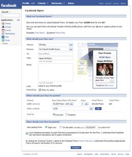 Facebook_flyers