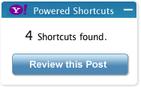 Shortcuts_2