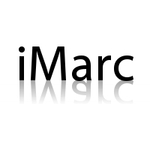 Myiname_imarc_9597_2