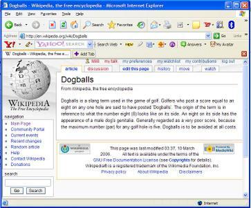 Dogballs_wiki2_2