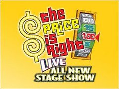 Price_is_right